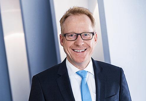 Anwälte Dkm Rechtsanwälte München